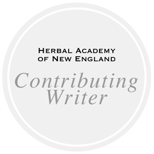 New published 3 part Herbal treatment of PCOS article- The Herbal Academy 2
